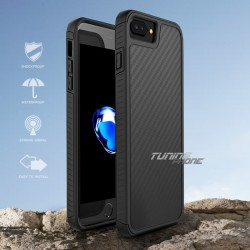 Кейс за iphone 7 / 7 Plus - Survivor