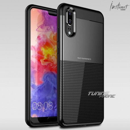 Кейс за Huawei P20 / P20 Pro - Instinct