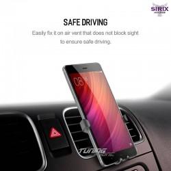 Стойка за телефон за кола - Syrix