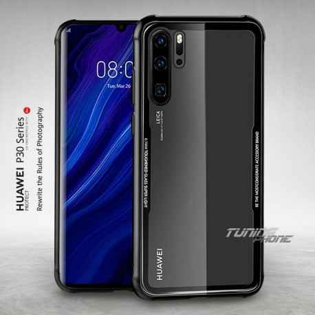Кейс за Huawei P30 Pro - Glass Protect