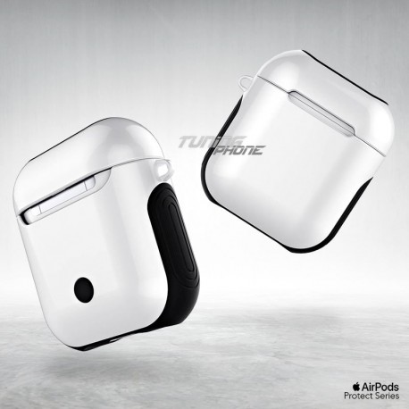Кейс за Airpods - Protect Series