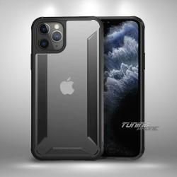Кейс за Iphone 11 Pro - Crystal Hybrid X