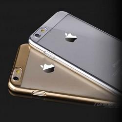 Iphone 6 Еvolution кейс