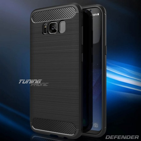 Кейс за Galaxy S8 - Defender