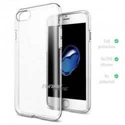Iphone 8 / 8 Plus твърд акрилен Air Jacket кейс