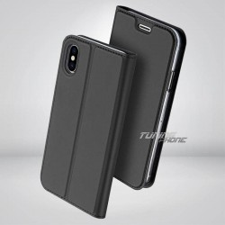 Кейс за Iphone X - Slim Wallet S