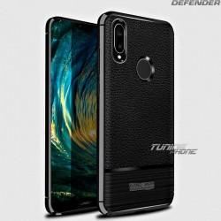 Кейс за Huawei P20 Lite - Defender Slim