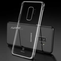 Акрилен твърд кейс за Galaxy S9 / S9 Plus - Baseus