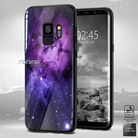 Кейс за Galaxy S9 - Andromeda