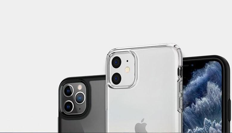 Бутикова колекция кейсове, аксесоари и калъфи за iPhone 11, кейсове за iPhone 11 pro и 11 Pro Max, протектори за 11 про макс, гръб за iphone 11 pro