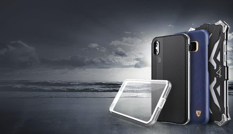 Бутиков избор от мобилни аксесоари, оригинални калъфи, кейсове, протектори за iphone XS, XR, 8, Galaxy S10, S9, Huawei P30, P20 Pro, Mate 20 Pro