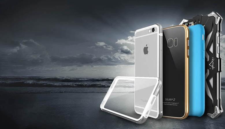 Бутиков избор от мобилни аксесоари, оригинални калъфи, кейсове, протектори, за най-добрите и популярни смартфони, на пазара.